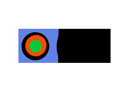 GSV-logo-420x300