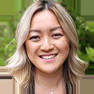 Suzee Han